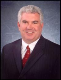Scott Teepe Sr.