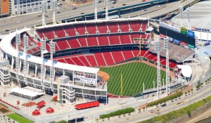 great_american_ballpark