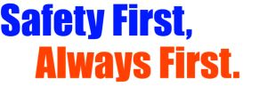 TPM-SafetyFirstAlways2_1-30-13