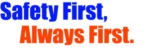 TPM-SafetyFirstAlways2_1-30-13