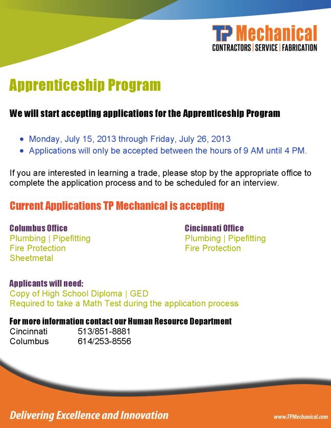 ApprenticeshipProgramWebReady