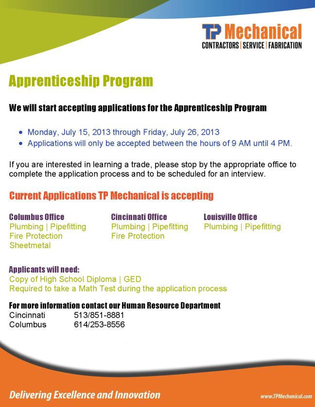 ApprenticeshipProgramWebReady2
