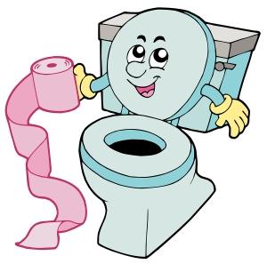 bigstock-Cartoon-Toilet-5179385