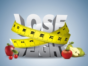 bigstock-Lose-weight-text-with-measure--25562195
