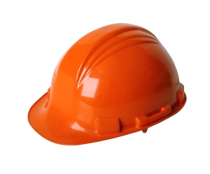 bigstock-Hard-Hat-With-Path-577880
