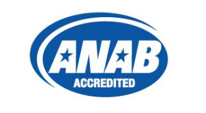 ANAB_Mark