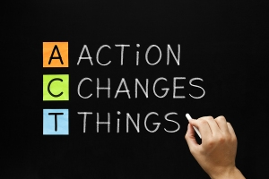bigstock-Action-Changes-Things-Acronym-42985816