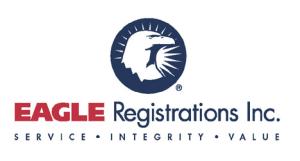 EAGLE_RegistarationQMSLogo