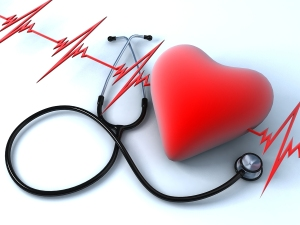 bigstock-Heart-health-16855943