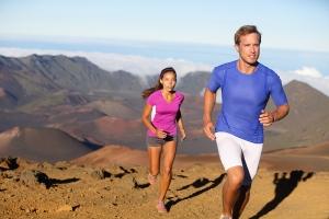 bigstock-Running-sport--trail-runners--47575639
