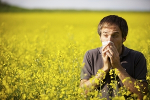 bigstock-Young-man-in-yellow-canola-fie-19498793