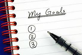 goal_achivement_imagesCALV9K6S