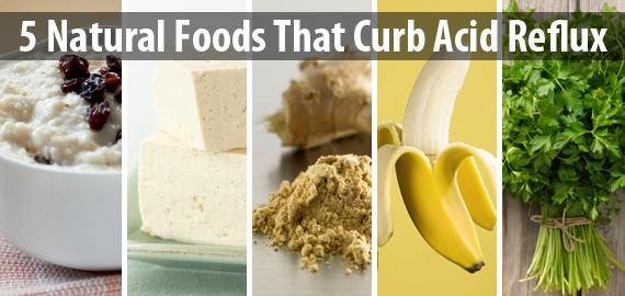 anti-acid-reflux-foods_570