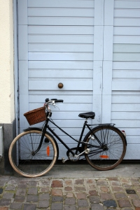 bigstock-Bicycle-with-basket-Lille-15360068