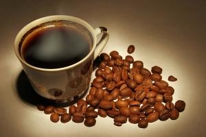 bigstock-Coffee-1341489