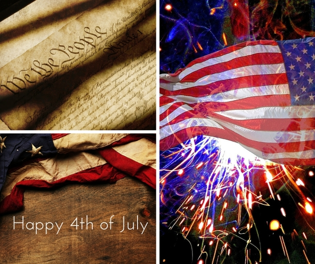 Happy 4th of July (1)